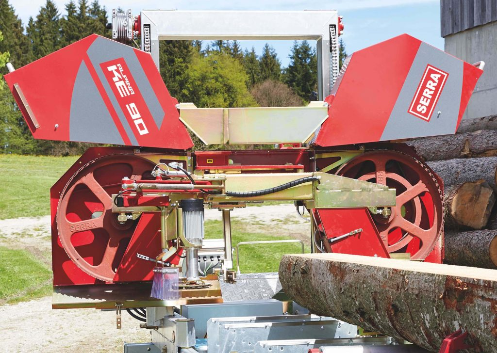 KE-Alpina-Schneidwerk_021-1024x728 KE 90 / KB 90