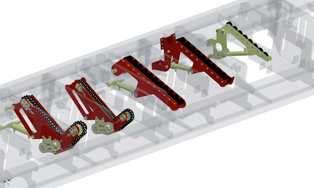 SERRA-Module-Abwerfer_011-1024x614 Modules & Equipment