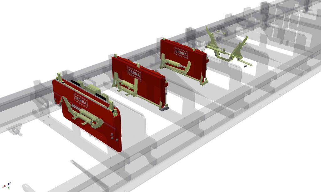 SERRA-Module-Niveau_011-1024x614 Modules & Equipment