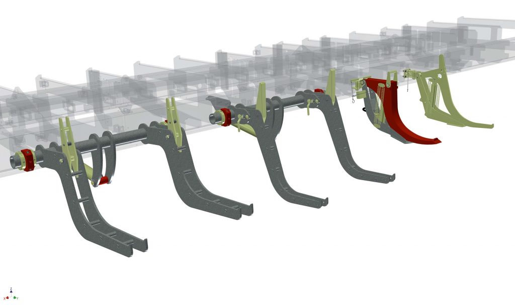 SERRA-Module-Stammheber_011-1024x614 Modules & Equipment