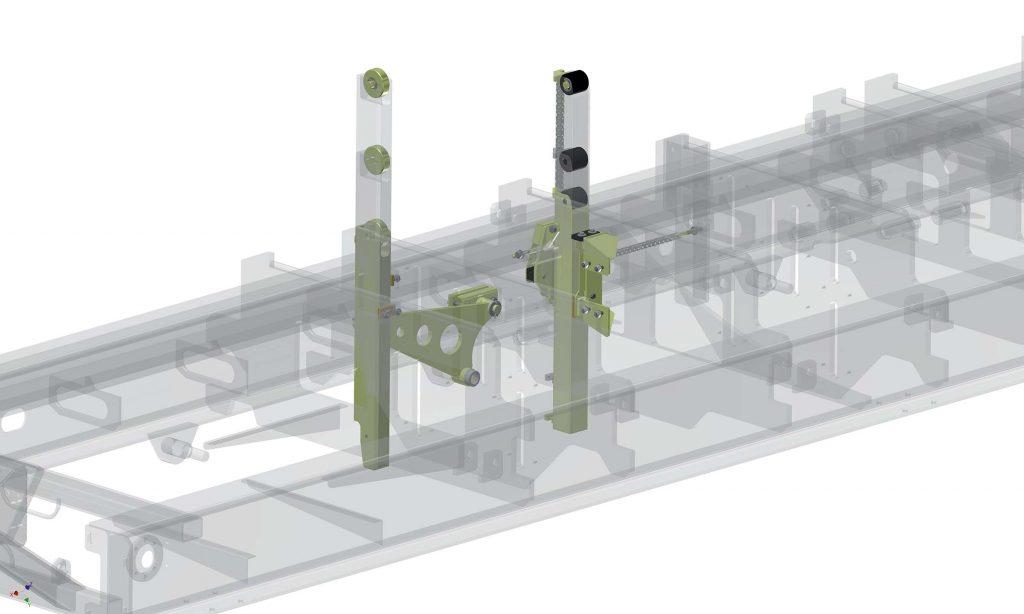 SERRA-Module-Winkelanschlag_011-1024x614 Modules & Equipment