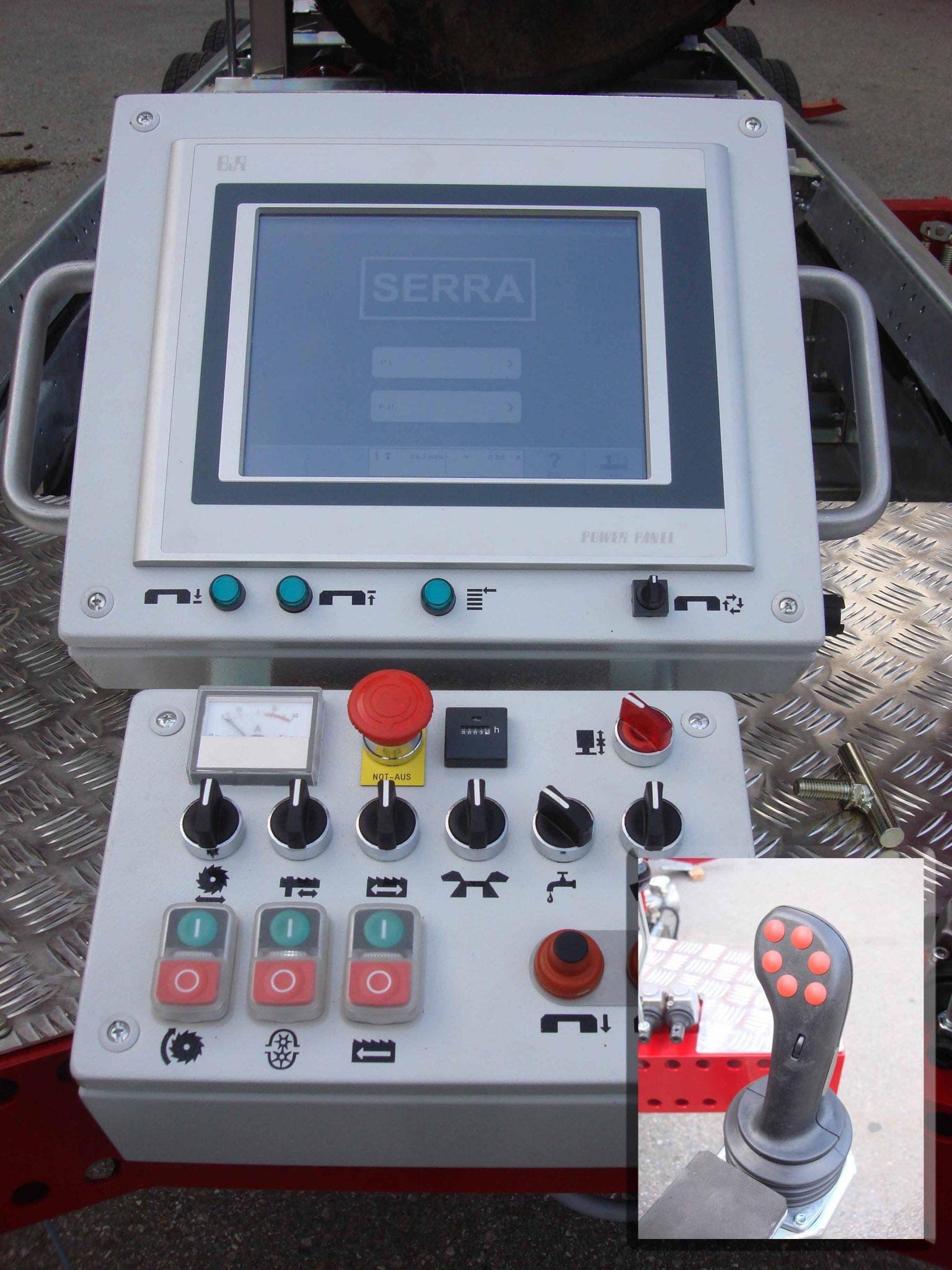 SERRA-POSI-Comfort-PLUS-scaled Computerized controls